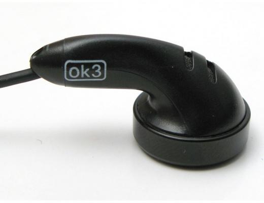 YUIN OK3 Earbud
