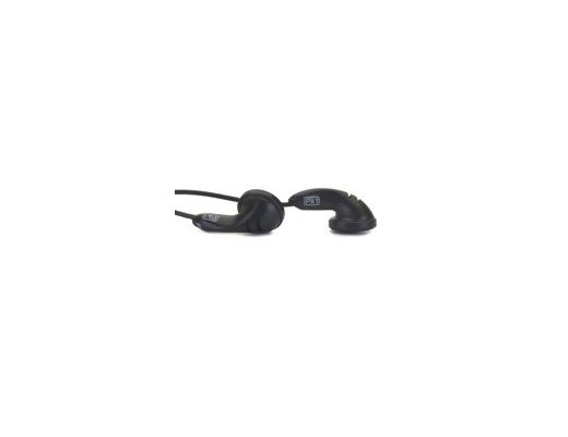 YUIN PK1 Earbud