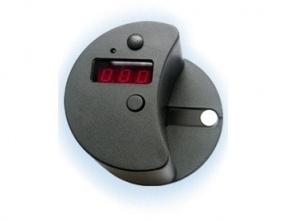 The Cartridge Man Digital Stylus Force Gauge