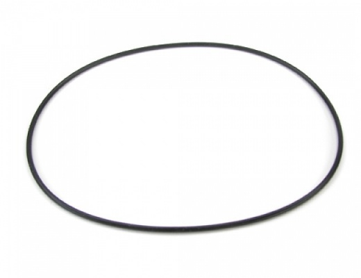 Rega drive belt for Rega Planar turntable