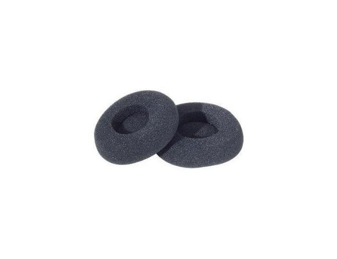 Grado SMCUSH Small Replacement Ear Cushions