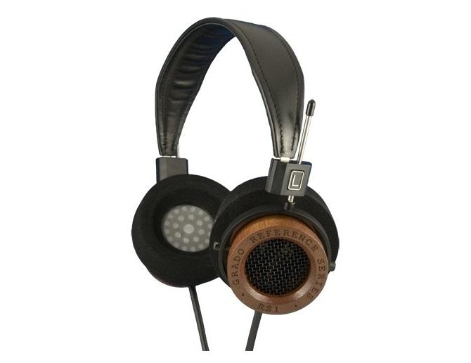 Grado RS1e Reference series Headphones
