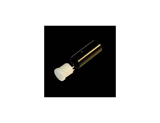 Phono Plug Cardas S DINE 5 pins