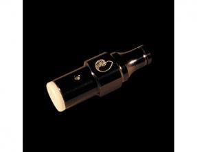 Phono Plug Cardas S DIN 5 pins