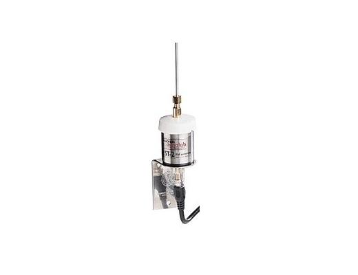 Magnum Dynalab ST-2 Vertical Omnidirectional FM Antenna