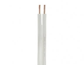 SAEC SPC-710 Speaker Cable (cut-sales)