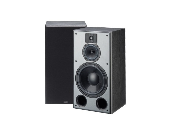 Indiana Line DJ 310 Loudspeakers pair
