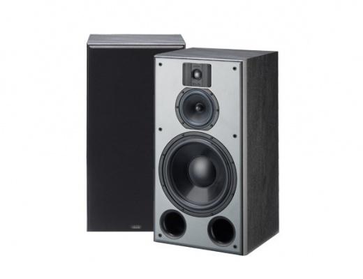 Indiana Line DJ 310 Coppia diffusori acustici