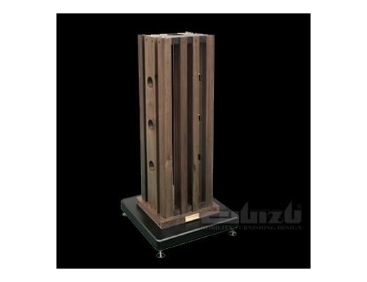 Guizu WFT-3/5A Speaker Stands pair