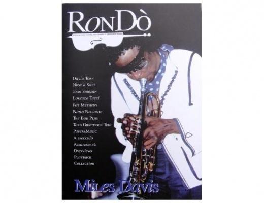Rondò n. 0 - Miles Davis