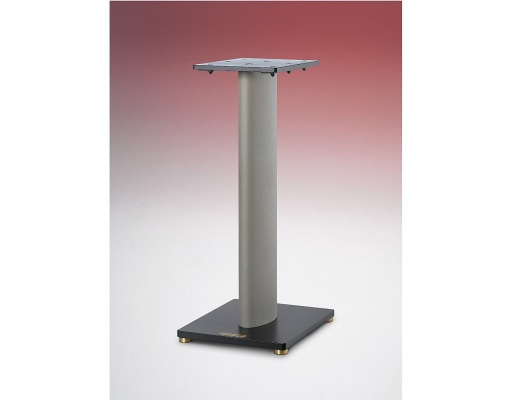 Coppia Acoustic Revive RSS-600 stand per diffusori