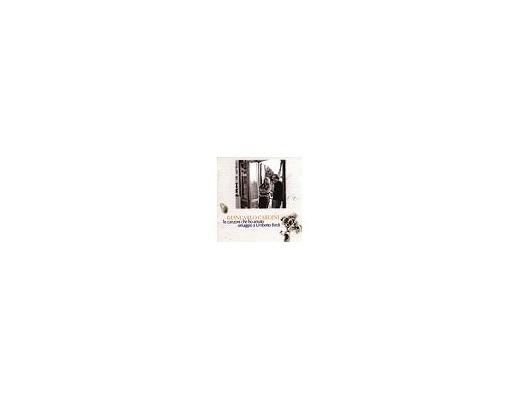 Giancarlo Cardini - Le canzoni che ho amato - CD