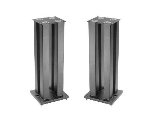 Foundation Designer mkII Speaker Stand Pair