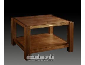 Guizu SRW-2A - 2 Shelf rack