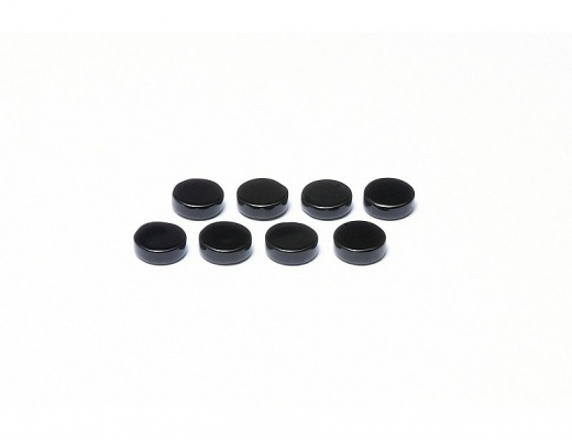 Acoustic Revive QR-8 Quartz Resonator (8 Set)
