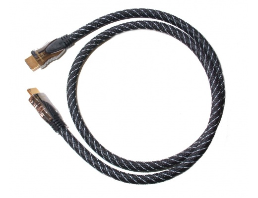 TCI Copperhead 1m HDMI Cable