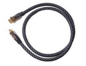 TCI Copperhead 1m Cavo HDMI