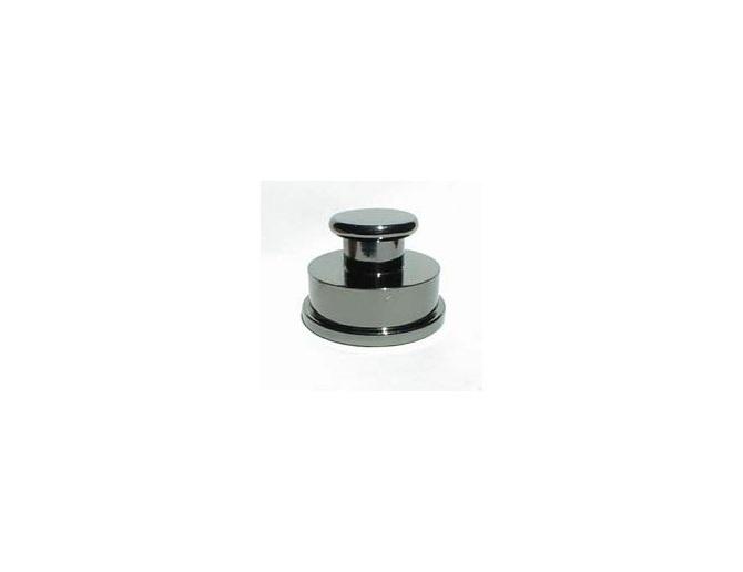 Disc Stabilizer - Clamp per giradischi