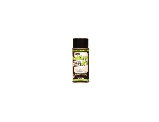 Caig CaiKleen A/V Spray 150ml pulente per testine magnetiche