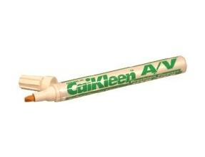 Caig CaiKleen A/V Penna pulente per testine magnetiche