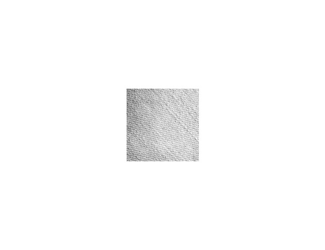 Caig 50 salviettine in puro cotone
