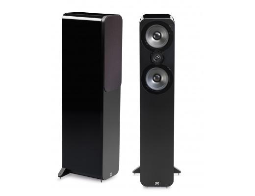 Q Acoustics 3050 Coppia diffusori acustici da pavimento