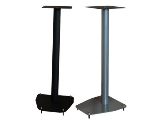 Apollo A1 Speaker Stands pair
