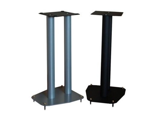 Apollo A2 Speaker Stands pair