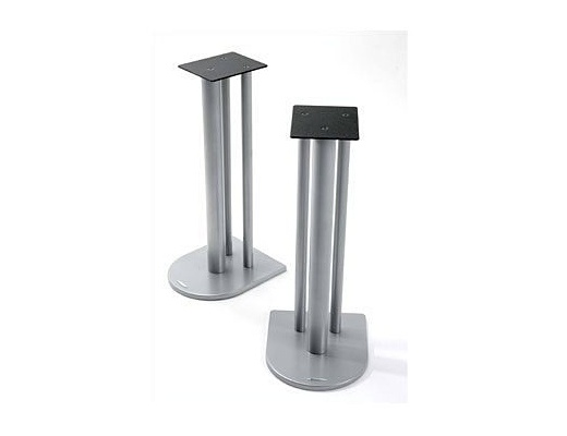 Atacama Nexus 6i Speaker Stands pair