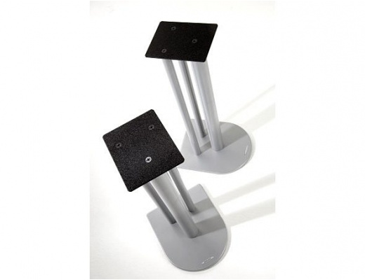 Atacama Nexus 10 Speaker Stands pair
