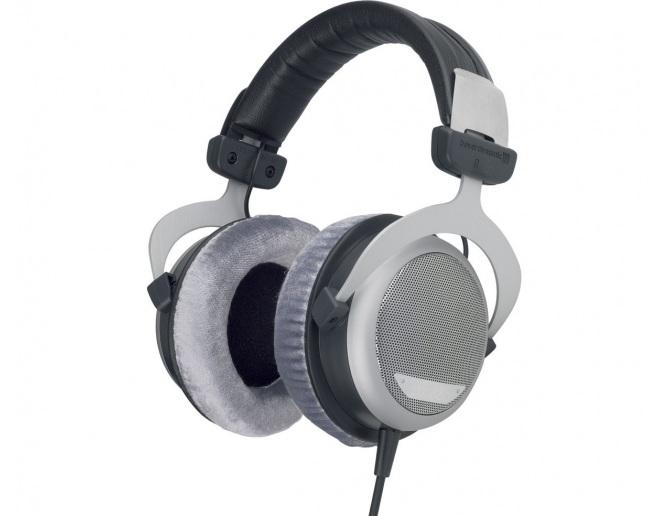 Beyerdynamic DT-880 EDITION Headphones