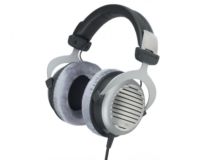 Beyerdynamic DT-990 EDITION Headphones