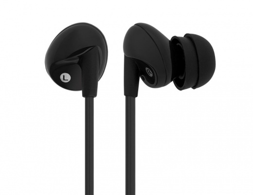 HiFiMAN RE-300 (InLine Control) Earphones