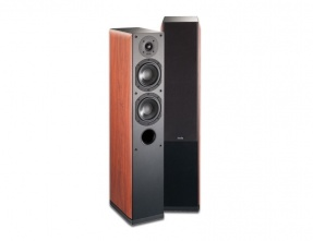 Indiana Line Nota 550 Loudspeakers pair