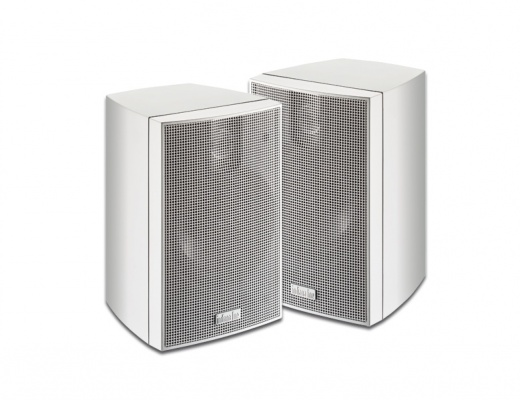 Indiana Line Nano 2 Loudspeakers pair