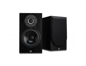 Kudos Audio Cardea C10 Loudspeakers pair
