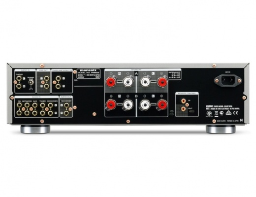 Marantz PM8005 Amplificatore Integrato