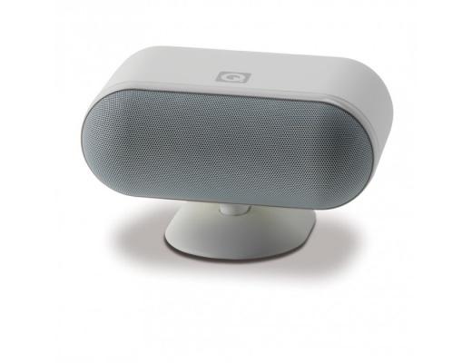 Q Acoustics Altoparlante centrale 7000Ci