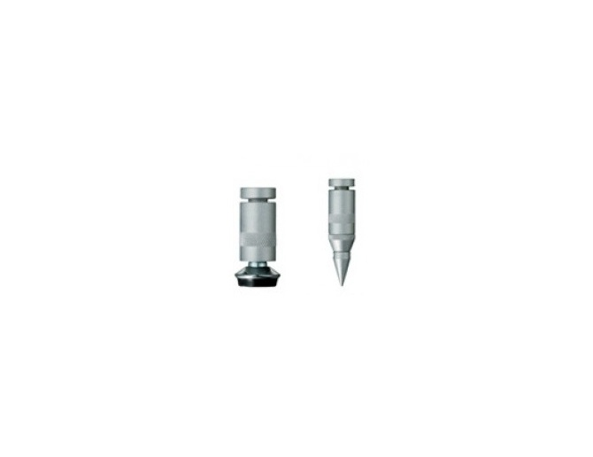 Quadraspire 19mm Base Columns Feet (Set of 4)