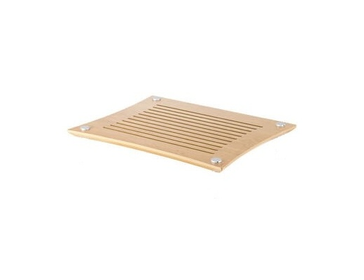 Quadraspire Sunoko-Vent T Shelf