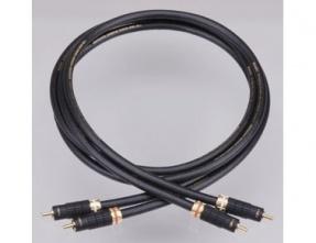 SAEC SL-2000 RCA Interconnect Cables