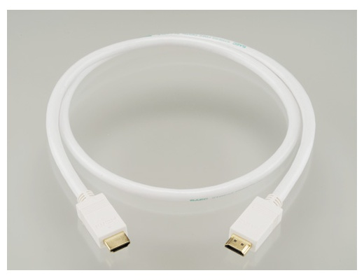 SAEC SH-820 Cavo HDMI
