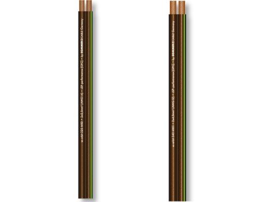 Sommer Cable Orbit Cavo per diffusori (a metraggio)