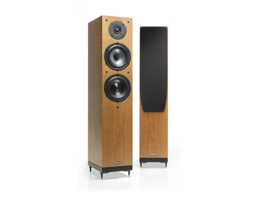 Spendor A5R Loudspeakers pair