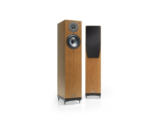Spendor A3 Loudspeakers pair