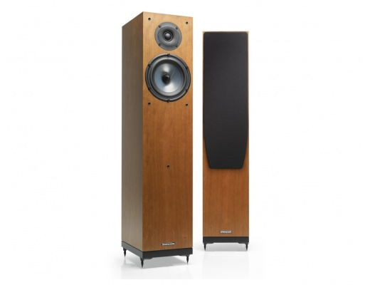 Spendor A6R Loudspeakers pair