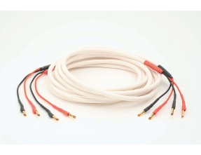 TCI Python Speaker Cable terminated
