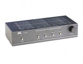 T-Preamp TCC TC-754 Phono/Line Preamplifier