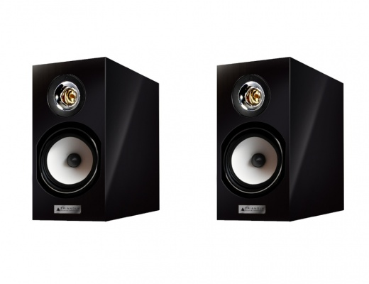 Triangle Esprit Titus EZ Loudspeakers pair