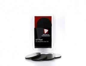 Valhalla Technology VT Player/Amplifier Feet (Set of 4)